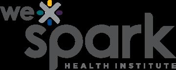 WE SPARK HEALTH Institute