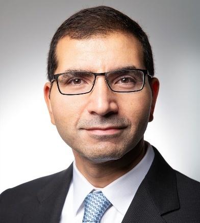 Dr. Wassim Saad