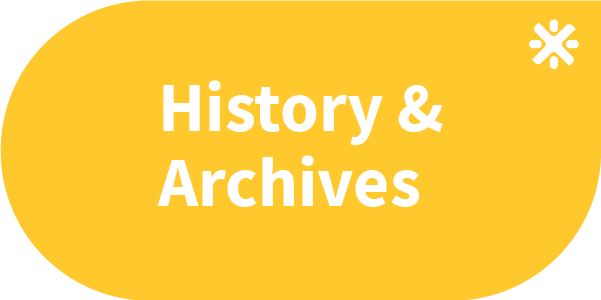 History and Archives
