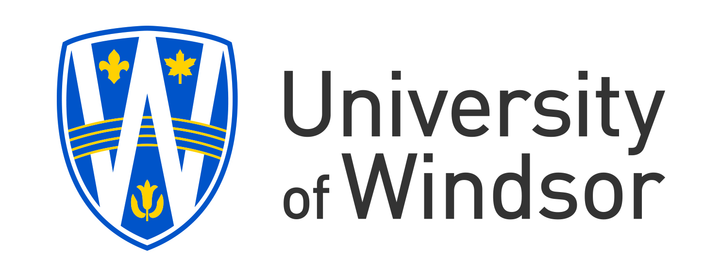 Research Data Management at the University of Windsor