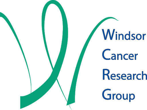 WCRG 1st Biennial International Cancer Research Conference