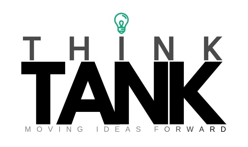 Think Tank - April 26, 2019