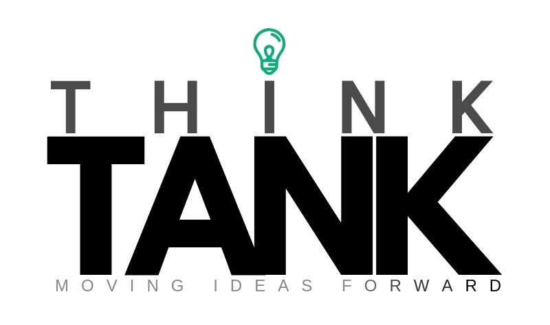 Think Tank -  July 24, 2020 (ON HOLD)