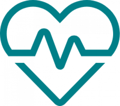 Cardiac Consortium Logo