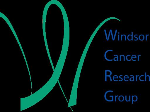Let's Talk Cancer