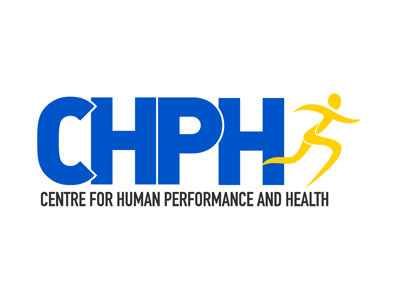 Centre for Human Performance and Health (CHPH)