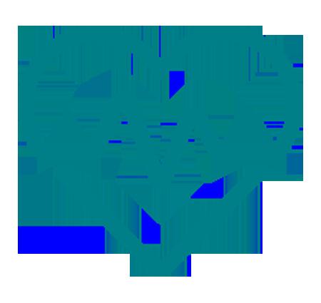 Cardiac Consortium