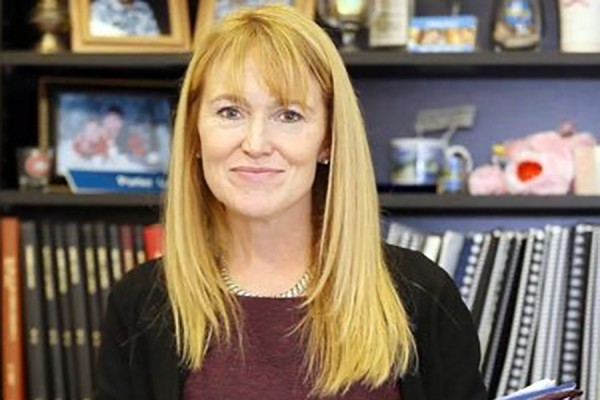 Professor to join discussion of diversity in research
