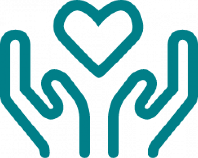 Windsor Essex Compassion Care Community Logo