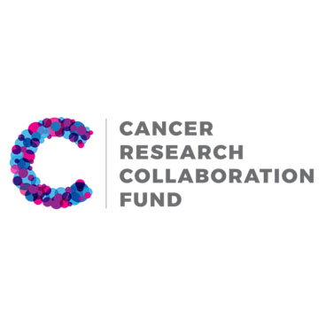Barriers to cancer patient clinical trial enrollment and develop interventional education program