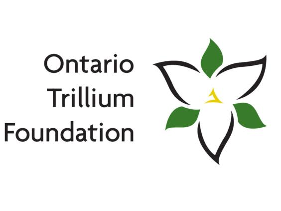 Windsor-Essex Compassion Care Community program gets major Trillium grant