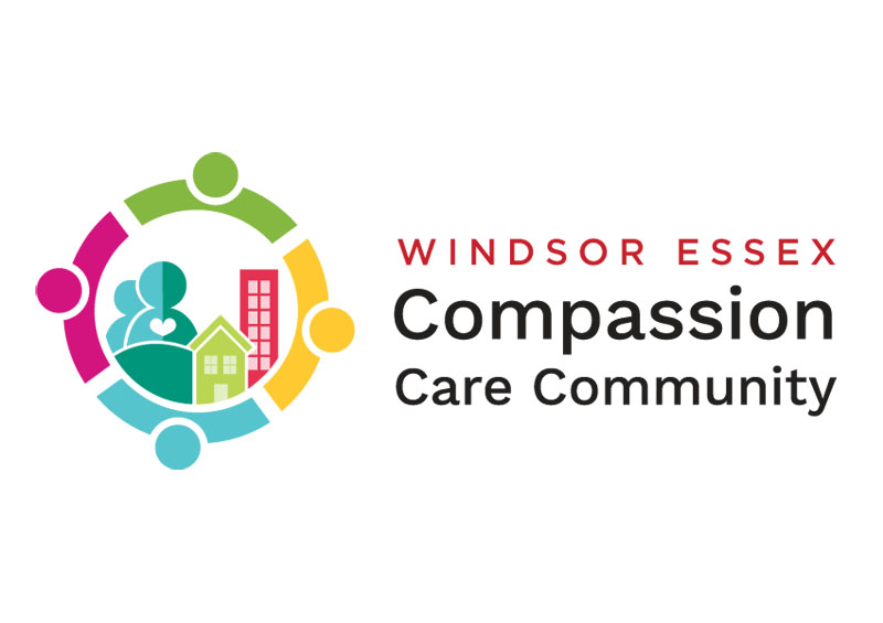 Windsor Essex Compassion Care Community