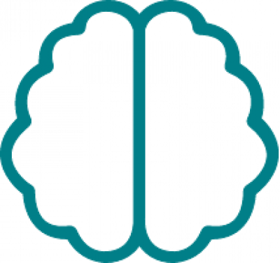 Brain Health and Neuroscience