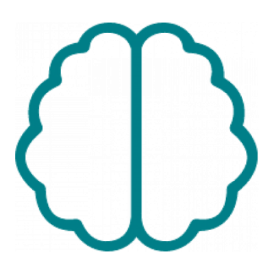 Brain Health and Neuroscience Logo