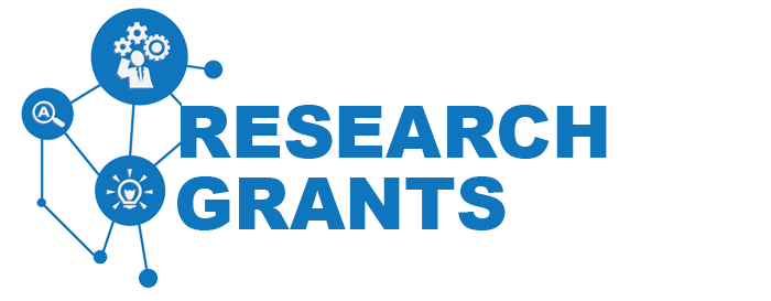 WE-SPARK issues 2021 grant call