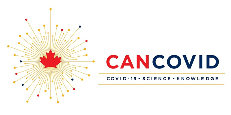 A discussion on the COVID-18 vaccines in Canada