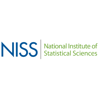 NISS/COPSS Webinar: Learning from COVID-19 Data in Wuhan, USA and Europe on Intervention Strategies