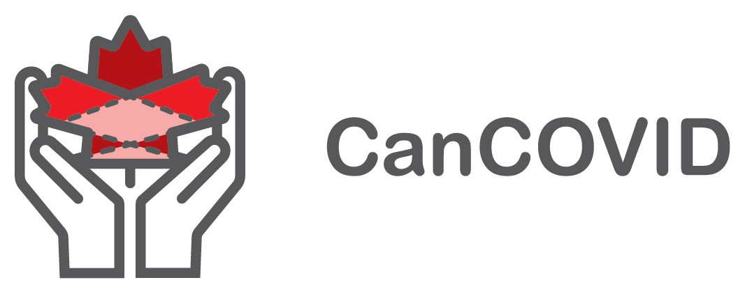 CanCOVID Speaker Series