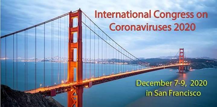 International Congress on Covid-19™