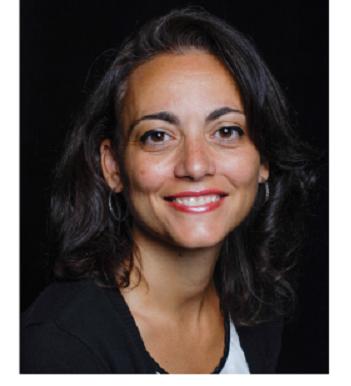 Dr. Dora Cavallo-Medved