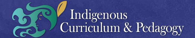 Understanding Indigenization