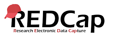 WE-SPARK REDCap Training Series — E-Consenting and Data Collection with REDCap