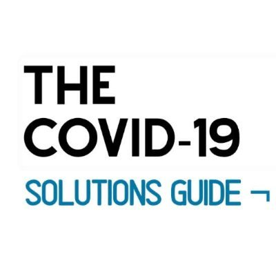 TheCovidGuide.com