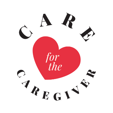 Caring for the Caregiver Conference