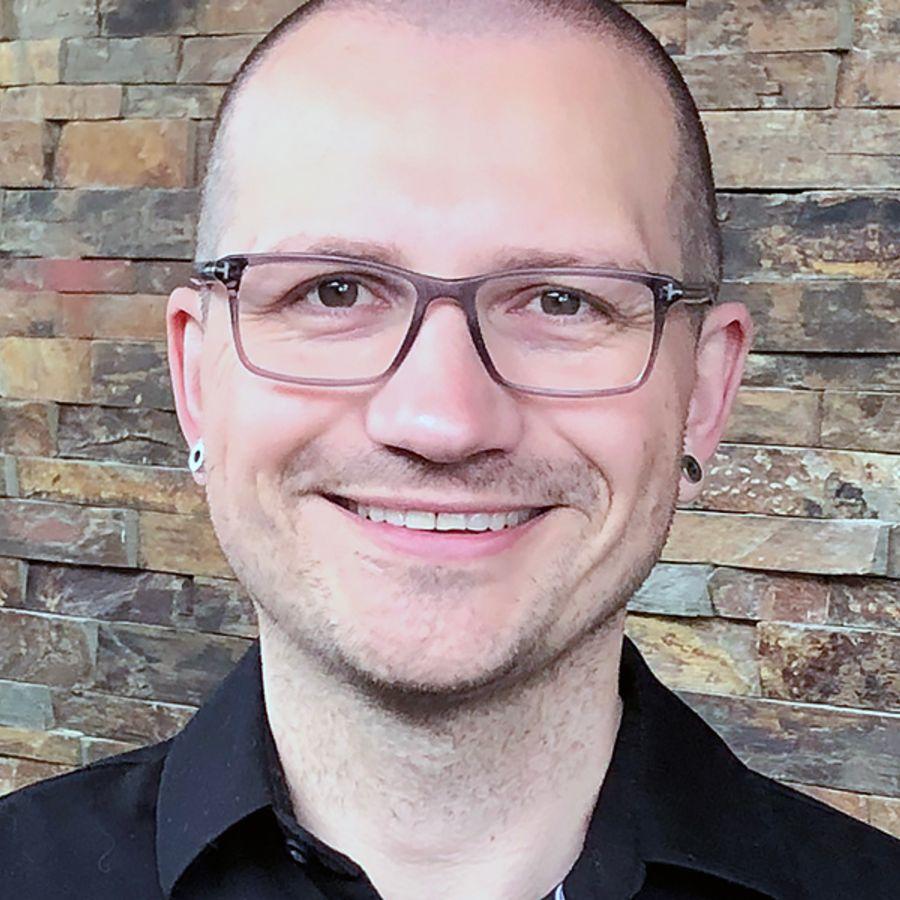 Dr. Adrian Guta