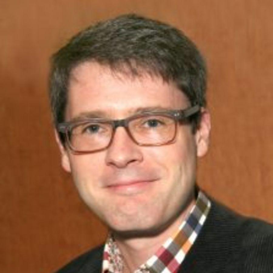 Dr. Phillip Karpowicz