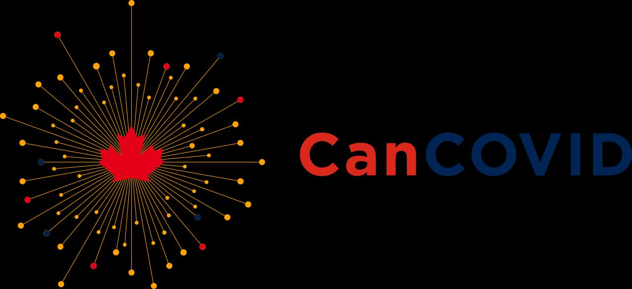 CanCOVID Workshop Therapeutic Advances in the Treatment of COVID-19