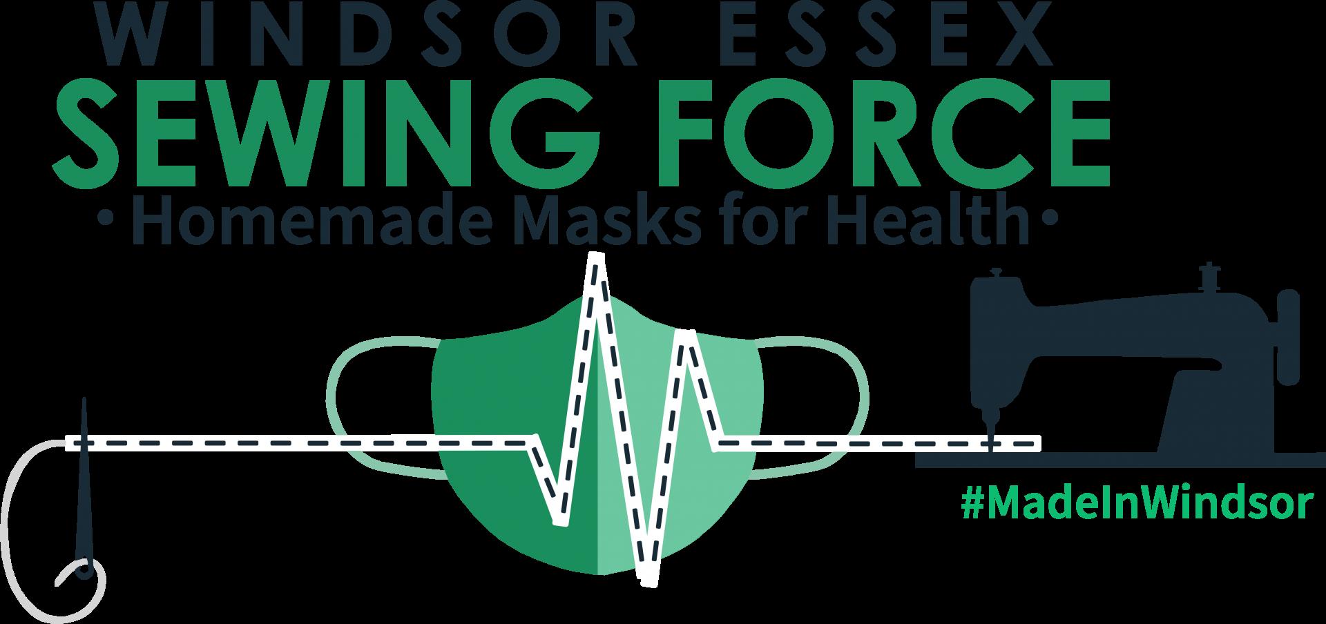 Medical vs. Cotton Masks